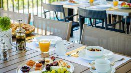 Goldenkey_Hisaronu_Restaurant_2