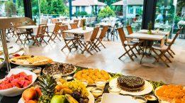 Goldenkey_Hisaronu_Restaurant_4