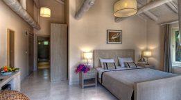Goldenkey_Hisaronu_Room_1