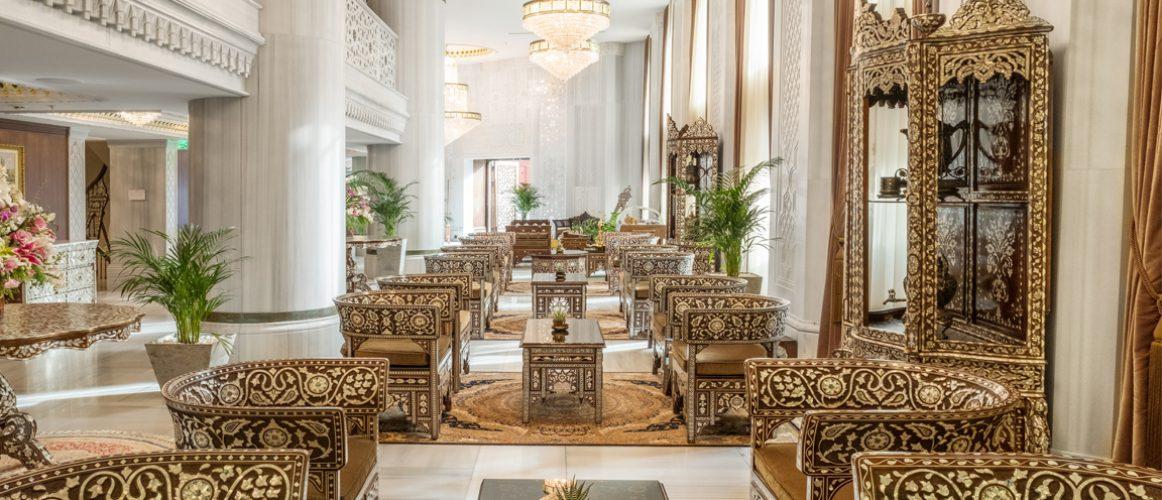 Ajwa_Hotel