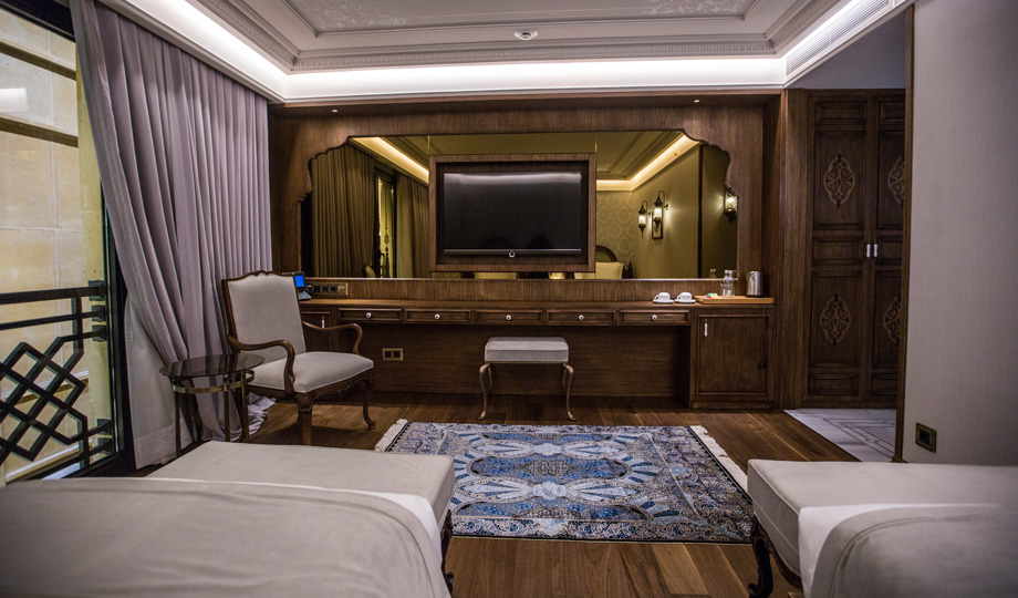 Ajwa_Room_3
