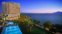 Akra_Barut_Overview_1
