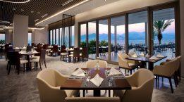 Akra_Barut_Restaurant_2