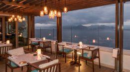 Akra_Barut_Restaurant_4