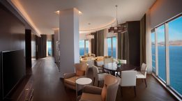 Akra_Barut_Rooms_2