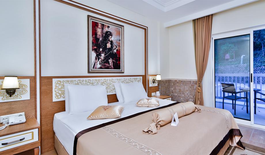 Amaradolcevita_Rooms_1
