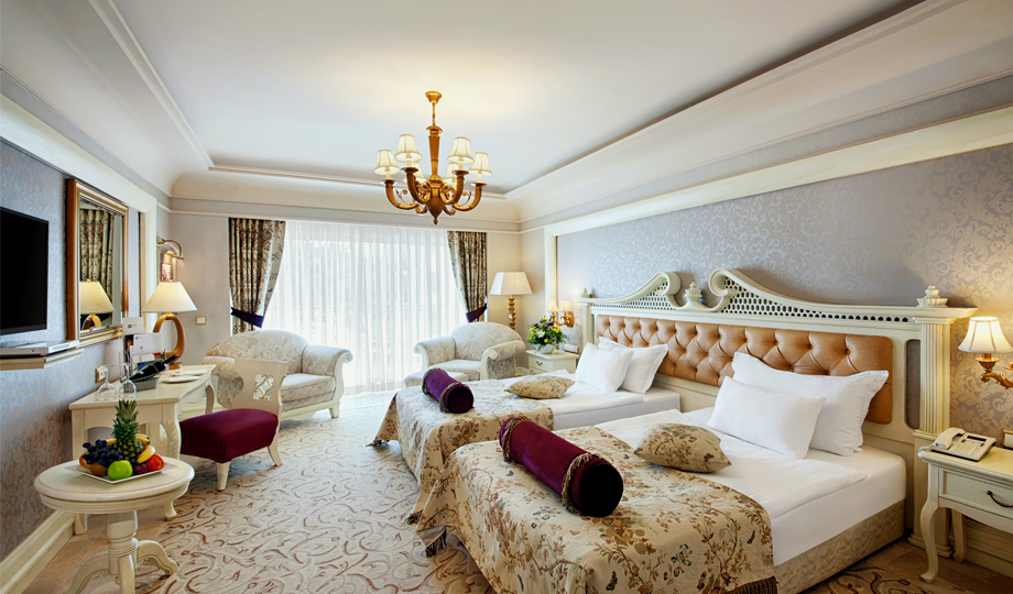 Amaradolcevita_Rooms_2