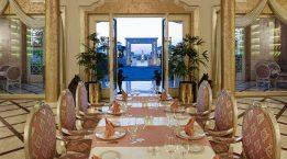 Bodrum_Paramount_Restaurant_1