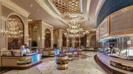 Bodrum_Paramount_Restaurant_2
