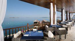 Bodrum_Paramount_Restaurant_4