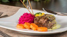 Bw_Premier_Restaurant_3