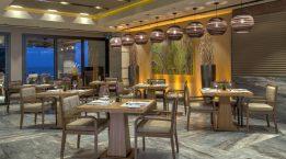 Caresse_Restaurant_1