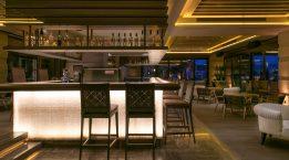 Caresse_Restaurant_2