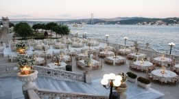 Ciragan_Palace_Meeting_1