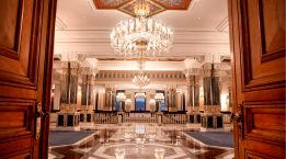 Ciragan_Palace_Meeting_4