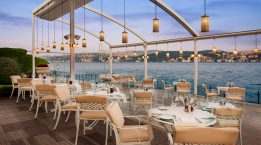 Ciragan_Palace_Restaurant_2