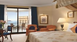 Ciragan_Palace_Rooms_1