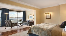 Ciragan_Palace_Rooms_3