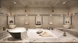 Ciragan_Palace_Spa_1