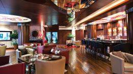 Cornelia_Deluxe_Restaurant_1