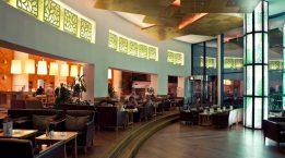 Cornelia_Deluxe_Restaurant_2