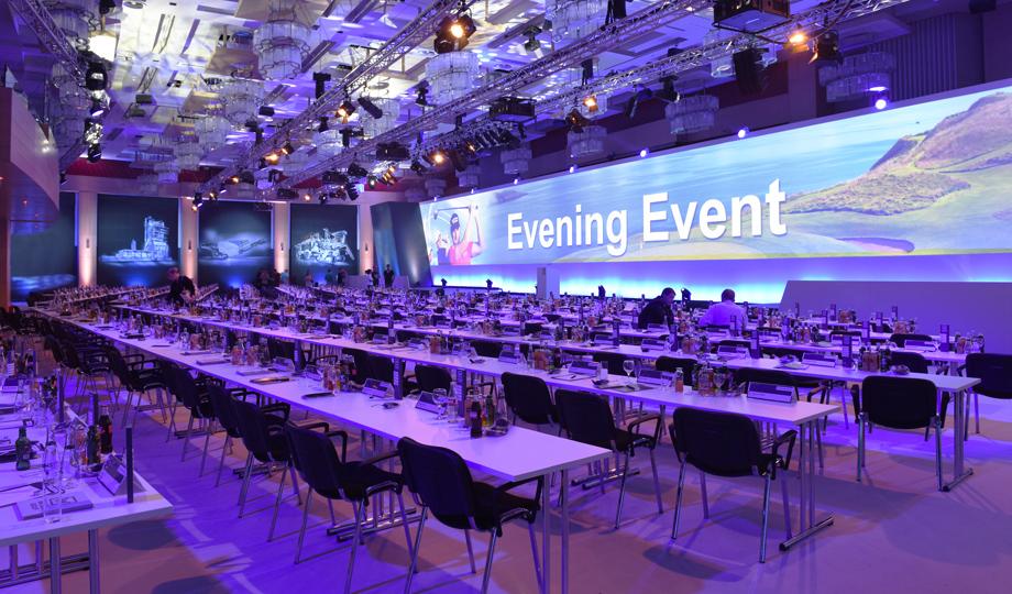 Cornelia_Diamond_Meeting_1