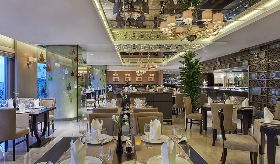 Cvk_Restaurant_1