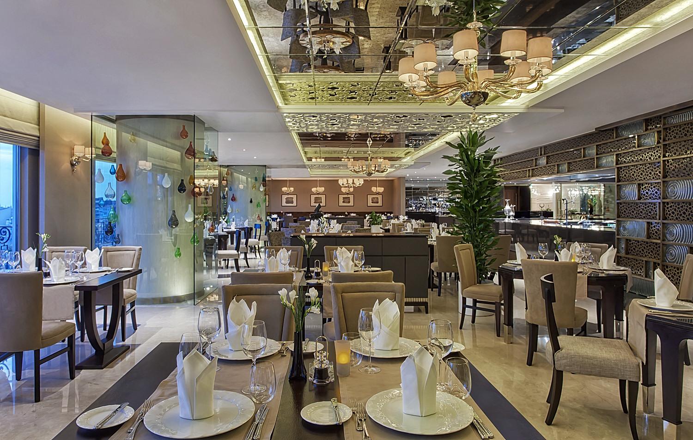 Cvk_Restaurant_3