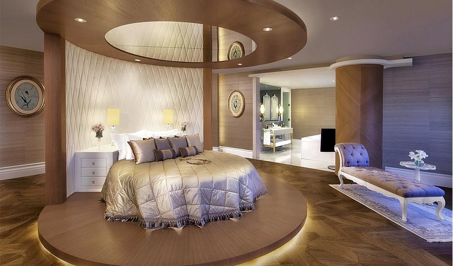 Cvk_Rooms_1