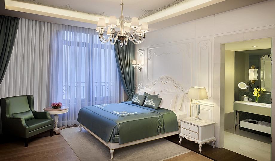 Cvk_Rooms_3