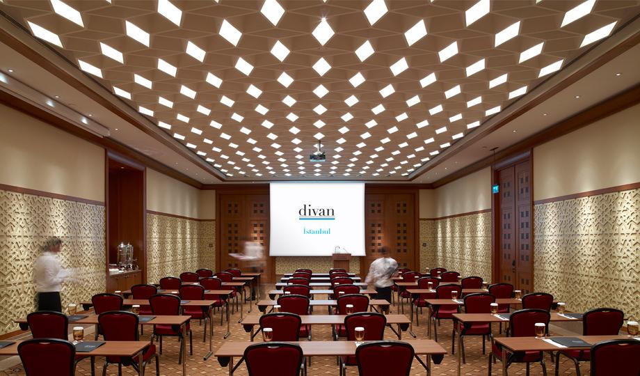Divan_Istanbul_Meeting_1