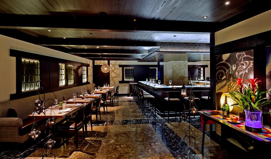 Divan_Istanbul_Restaurant_1