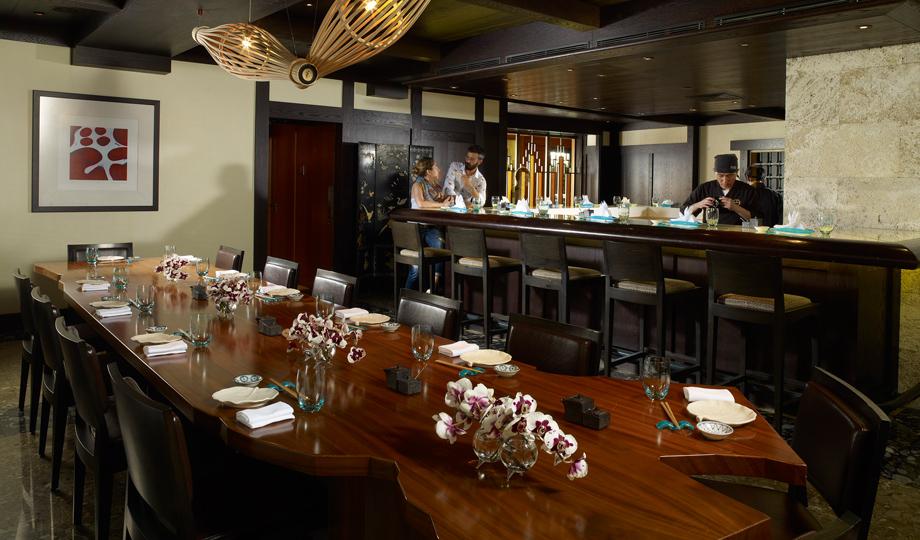 Divan_Istanbul_Restaurant_4