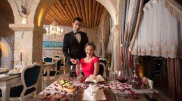 Elika_Cave_Restaurant_1