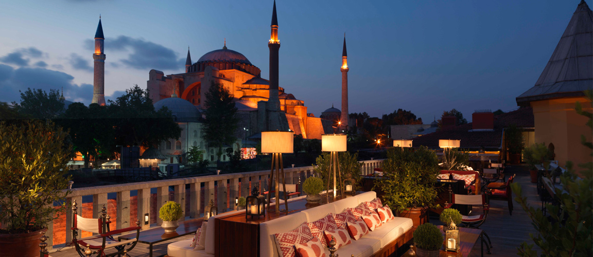 Four_Seasons_Sultanahmet