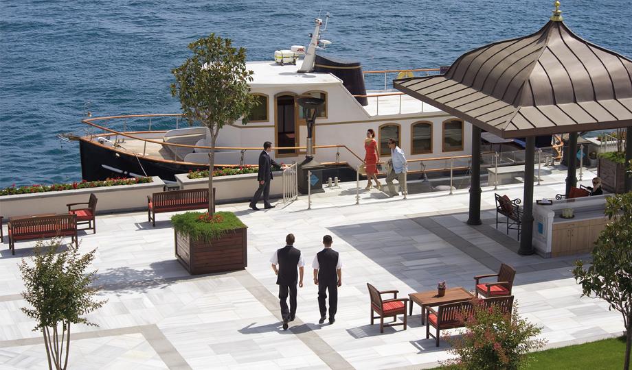Fourseason_Bosphorus_Overview_4