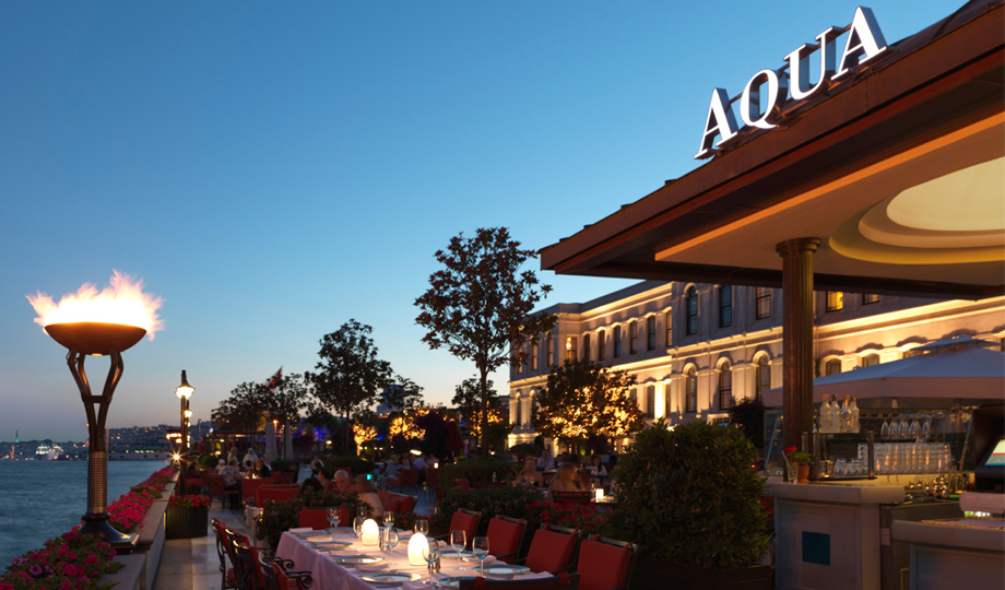 Fourseason_Bosphorus_Restaurant_1