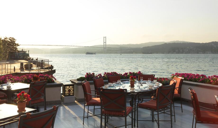 Fourseason_Bosphorus_Restaurant_3