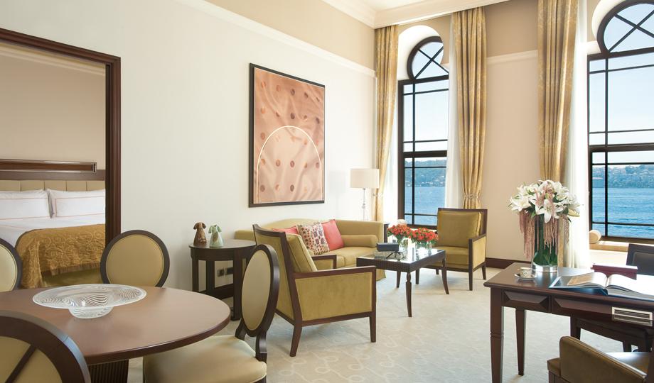 Fourseason_Bosphorus_Rooms_4