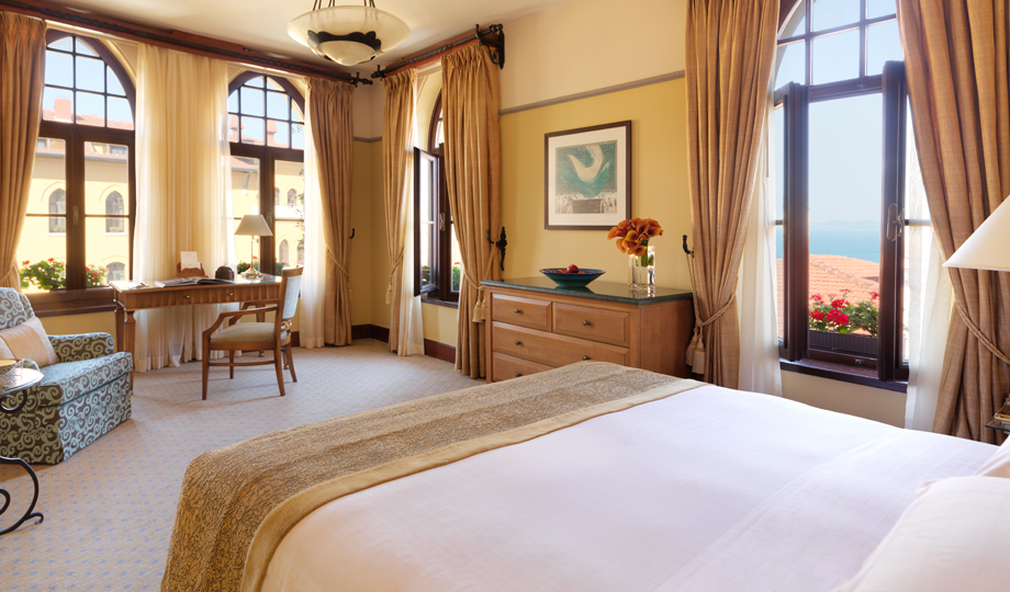 Fourseasons_Sultanahmet_Rooms_1