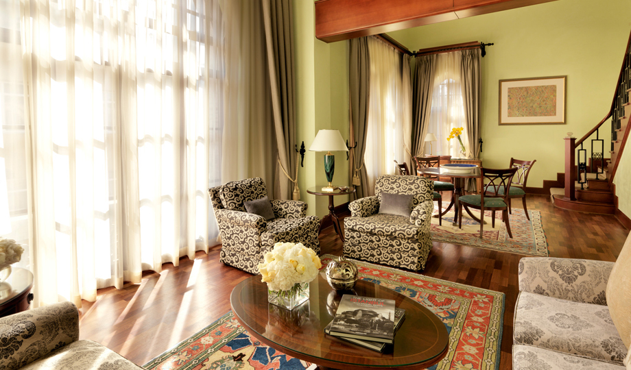 Fourseasons_Sultanahmet_Rooms_3