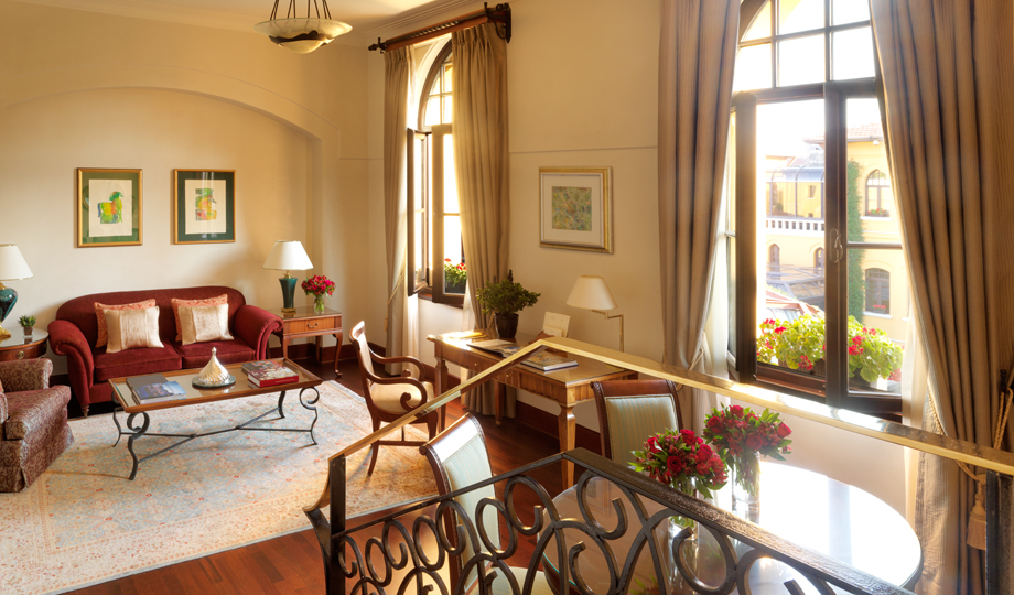 Fourseasons_Sultanahmet_Rooms_4