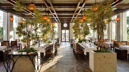 Glori_Serenity_Restaurant_1