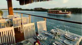 Glori_Serenity_Restaurant_2