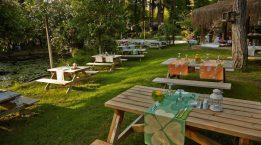 Goldenkey_Bordubet_Restaurant_1