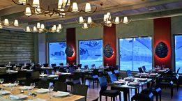 Goldenkey_Kartalkaya_Restaurant_2