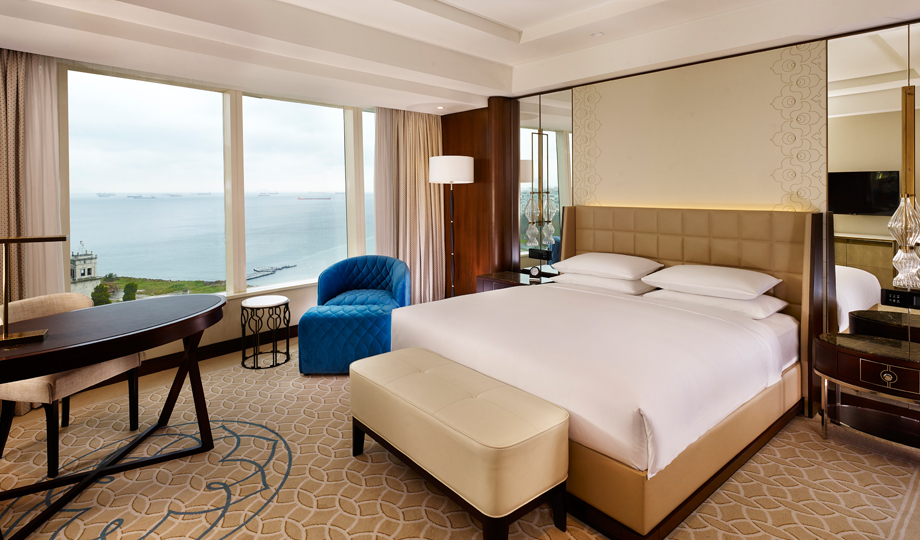 Hyatt_Regency_Room_1
