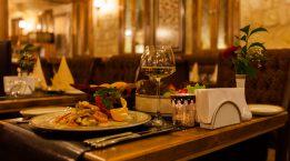 Kayakapi_Premium_Cave_Restaurant_1