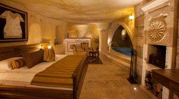 Kayakapi_Premium_Cave_Room_1