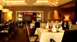 Lugal_Restaurant_1